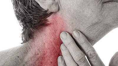 neck-pain-fibromyalgia